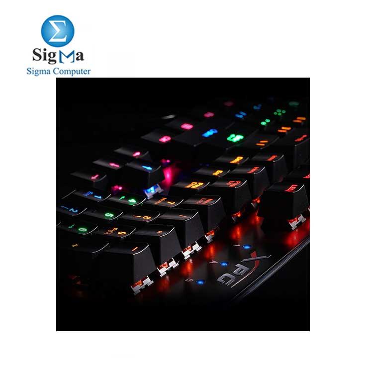 Xpg Infarex K20 Keyboard 1000 Egp
