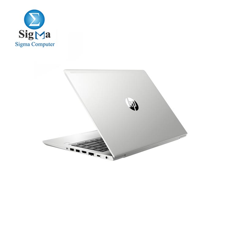 HP ProBook 440 G7 Notebook 14 FHD Intel Core i7-10510U - 8 GB - 1TB  - NVIDIA MX250 2GB